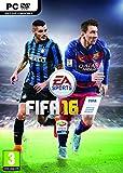 Foto FIFA 16 - PC