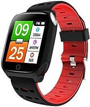 Smart Band Bloeddruk Hartslagmeter Polsband Sport Slimme armband Bekijk Fitness Tracker Polsband Klok