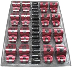 Aluminum Roller Rocker Arms SBC for Chevy 1.5