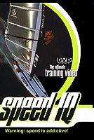 SPEED IQ- Windsurf Instruction
