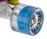 Ridge Blaze Mini Cruiser mit LED - 5