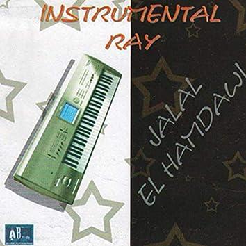 Instrumental Rai