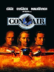 top rated Conair 2021
