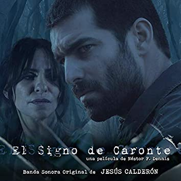 El Signo de Caronte (Banda Sonora Original)