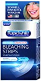 28 Bleaching-Strips von Rapid White
