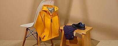 Basic Giyim