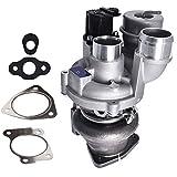 AISENPARTS K03 Turbo cargador turbocompresor 53039880118 repuesto para BMW Mini Cooper S R55 R56 R57 R60 R61 EP6CDTS N14 1.6L 184HP 135KW turbina