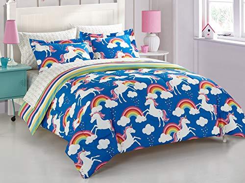 cama unicornio fabricante Casa