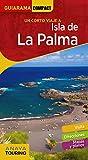 Isla de La Palma (GUIARAMA COMPACT - España)