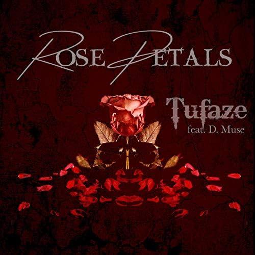 Tufaze feat. D Muse