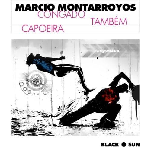 Marcio Montarroyos
