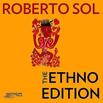 The Ethno Edition