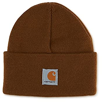 Best beanies for kids Reviews