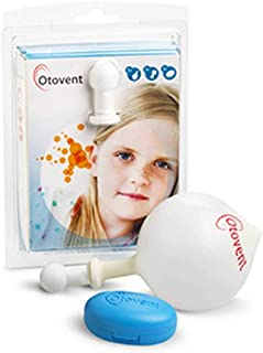 Best otovent nasal balloon Reviews