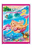 Barbie - A Mermaid Tale 2