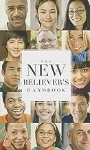 New Believer's Handbook