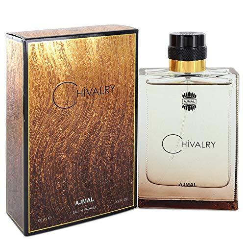 Chivalry cologne eau de parfum 3.4 oz Super-cheap Max 75% OFF spray