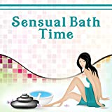 Sensual Bath Time – Ayurvedic Massage Music, Reiki Treatments, Beauty Spa Center, Wellness, Relaxing Bubble Bath, Natural Bliss
