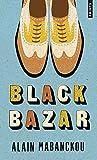 Black Bazar - Points - 16/08/2018