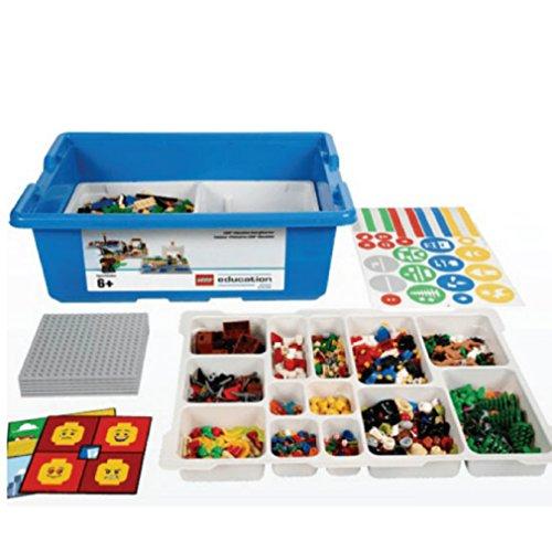 LEGO Education StoryStarter 45100