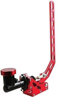 MDYHJDHYQ Hydraulic Handbrake Universal Long Handle Drift Brake Bending Handbrake Race Car Athletic Handbrake Drift Brake Lever