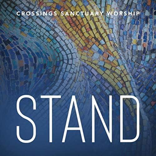 Crossings Sanctuary Worship