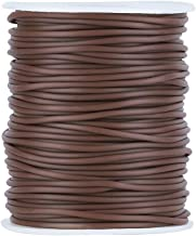 Best hollow rubber tubing for memory wire Reviews