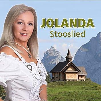 Stooslied (Lied vom Stoos)