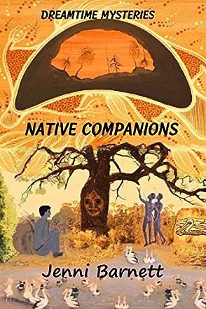 Native Companions