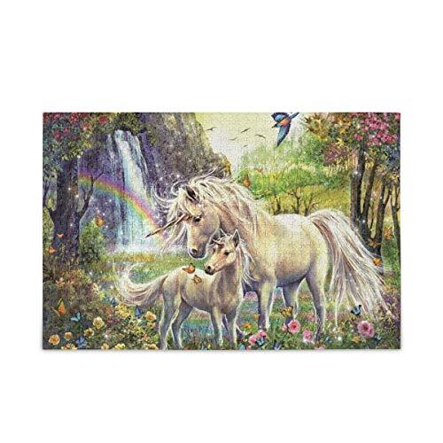 1000 unidades mochila escolar unicornio primaria mochila de día para niña niño 2012306