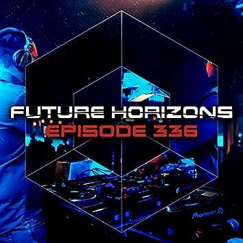 Future Horizons 336