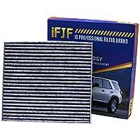 iFJF CF10285 Replacement Cabin Air Filter