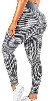 Best scrunch leggings Reviews