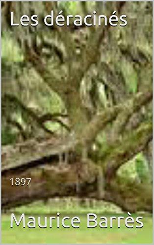 Les déracinés: 1897