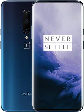 OnePlus 7 Pro (Nebula Blue, 8GB RAM, 256GB Storage)