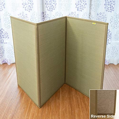 Chinese bamboo bed mat _image4
