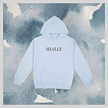 Shally (the hoodie song)