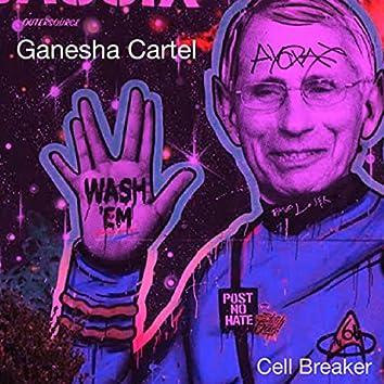 Cell Breaker