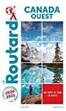 Guide du Routard Canada Ouest 2020/21