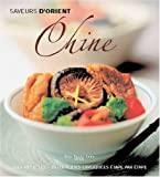Chine: Des recettes authentiques expliquées étape par étape