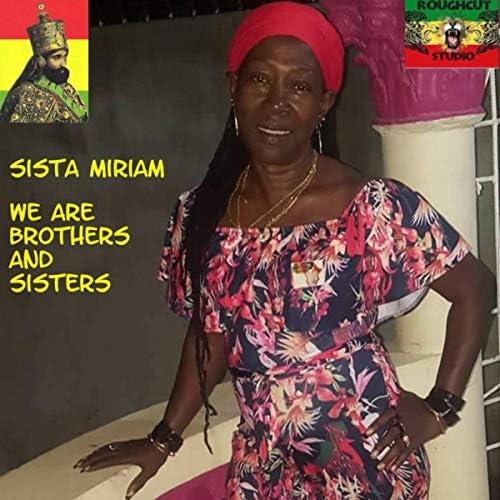 Sista Miriam