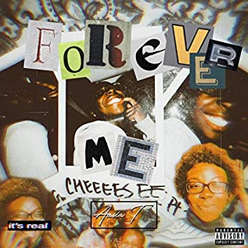 Forever Me - EP