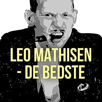 Leo Mathisen - De Bedste