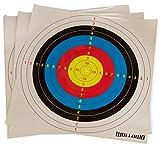 Pack of 20 Wollowo Archery & Cro...