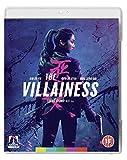 The Villainess [Blu-ray] [Reino Unido]