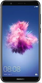 Huawei FIG-LA1 5.65 inch Huawei P Smart Dual SIM - 32GB, 3GB RAM, 4G LTE, Black - Black
