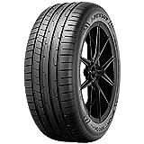 Dunlop Sport Maxx Rt2 275/35R19 100Y Bsw Summer tire
