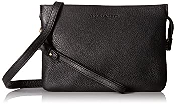 Best vince camuto crossbody bags Reviews