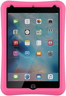 Tech21 Evo Play for iPad Mini 1/2/3/4 - Pink/Lilac
