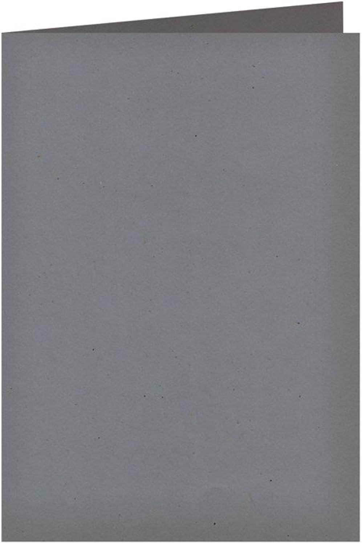 Rössler Papier - - Fine Paper - Karte A7 hd, hd, hd, 240 g m², Terra, Muskat B07CX3W15S   Moderner Modus    Offizielle Webseite    Schöne Kunst  fcb632